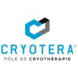logo cryotera